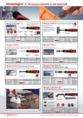 Catalogo VARGUS 01/2012 - SEF meccanotecnica - Page 4
