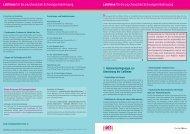 Download - Frauengesundheit-Wien