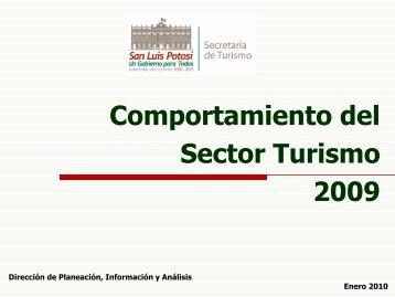 Distribución de Cuartos Hoteleros por Región y Categoría 2009