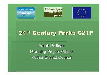 Download Frank Rallings