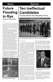 October 2011 - Rye High School - Page 3