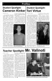 October 2011 - Rye High School - Page 6
