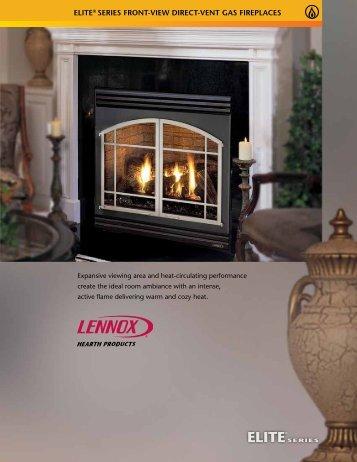 Product Documentation - Husky Heating
