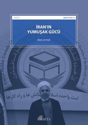 20150302115846_iranin-yumusak-gucu-pdf