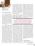 T A N G O - info - Page 2