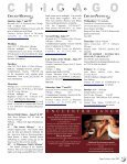 T A N G O - info - Page 5
