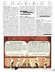 T A N G O - info - Page 6