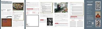 Interdisciplinary Family Guide (PDF) - International Arts & Artists