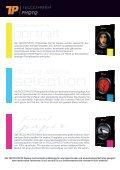 SortimentSliSte 06-2013 - Tecco - Seite 2