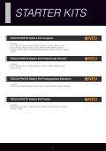 SortimentSliSte 06-2013 - Tecco - Seite 6