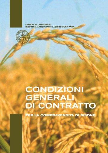 per pdf - CCIAA di Pavia