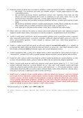 Právní úprava nároku na rodičovský příspěvek 2013 - Page 2