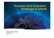 101115 Energy Forum final v1.1.pptx - Edora