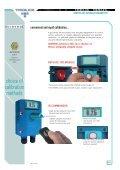 gas sensor/ transmitter - Trolex - Page 5