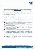 Archivo Autorizaciones otorgadas por el SRI - Page 2