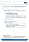Archivo Autorizaciones otorgadas por el SRI - Page 3