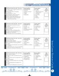 Iowa Career Resource Guide - Introduction and Interest Assessment - Page 7