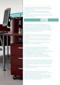 Abako interno new - Page 2