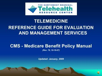 Download PDF: CMS Reimbursement Pocket Guide Final.pdf