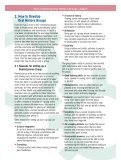 How to Develop Oral History Groups - CNet - Page 4