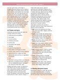 How to Develop Oral History Groups - CNet - Page 6