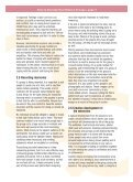 How to Develop Oral History Groups - CNet - Page 7