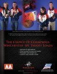 November/December 2010: Volume 18, Number 6 - USA Shooting - Page 2