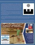November/December 2010: Volume 18, Number 6 - USA Shooting - Page 7