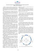Impact of Agile Methodology on Software Development Process - Page 3