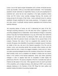 LEN - Mark Moore - Page 4