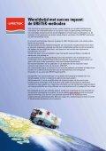 de URETEK-methoden - Platform Fundering - Page 3
