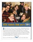 Spring - Review Magazine - University of California, Santa Cruz - Page 2