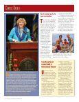 Spring - Review Magazine - University of California, Santa Cruz - Page 4