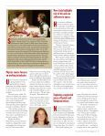 Spring - Review Magazine - University of California, Santa Cruz - Page 5