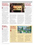 Spring - Review Magazine - University of California, Santa Cruz - Page 6