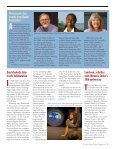 Spring - Review Magazine - University of California, Santa Cruz - Page 7