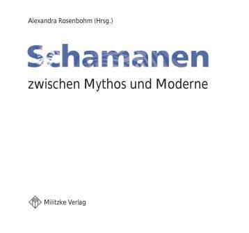 zwischen Mythos und Moderne