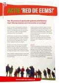 Patientendossier - Waddenvereniging - Page 4