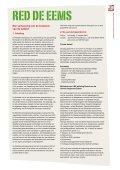 Patientendossier - Waddenvereniging - Page 7
