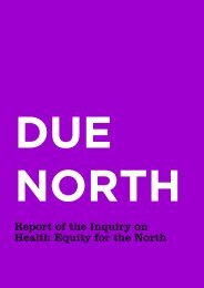 Due-North-Report-of-the-Inquiry-on-Health-Equity-in-the-North-final1