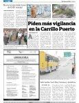 Espaldarazo a Medina - Periodicoabc.mx - Page 4