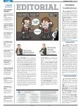 Espaldarazo a Medina - Periodicoabc.mx - Page 6