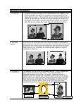 Photo-Darkroom Techniques - Page 3
