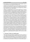 Achtzehn Jahre Testfelderuntersuchungen Georgswerder - Seite 2
