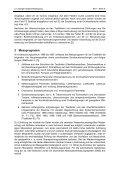 Achtzehn Jahre Testfelderuntersuchungen Georgswerder - Seite 4