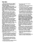 Force - Page 3