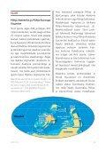Silur Eestis (2006) - Geoloogia Instituut - Page 5