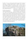 Silur Eestis (2006) - Geoloogia Instituut - Page 7