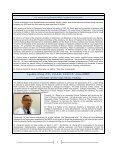 TESTPOINTSTM - National Board of Examiners in Optometry - Page 2