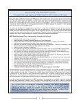 TESTPOINTSTM - National Board of Examiners in Optometry - Page 4